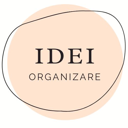 IdeiOrganizare